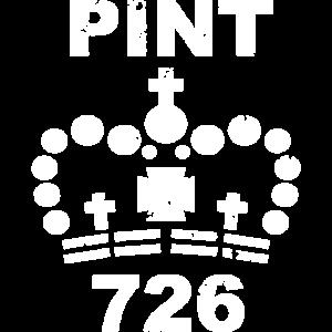 Pint 726