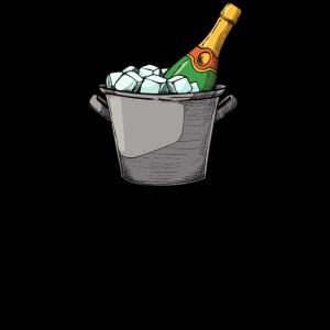 Betrinken Tanzen Abfeiern Party Alkohol Vorglühen