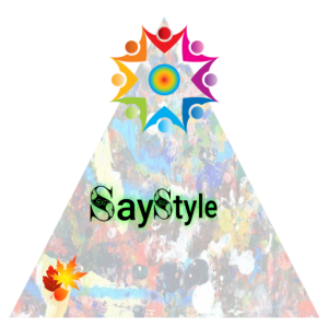 SayStyle