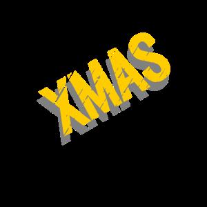 weihnachten christman xmas 012