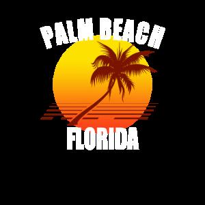 Palm Beach Florida USA