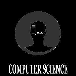 Informatik studieren Informatik Student Geschenk
