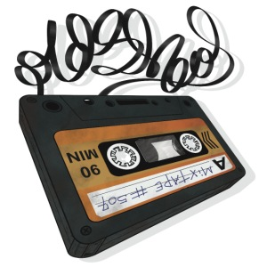 Oldschool Mixtape 507