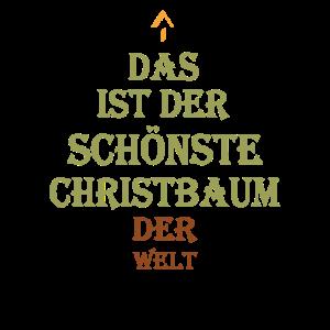 Christbaum Weihnachtsbaum Weihnachtlich Weihnacht