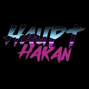 HauptHakan