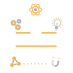 The physics is theoretical - Funny Physicist