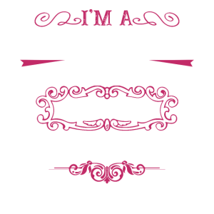 General Manager General Manager ist kein Zauberer