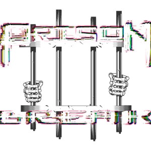 Prison Break Gangster