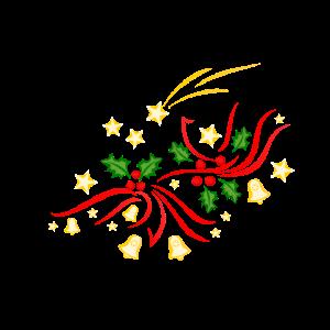 Weihnacht Design