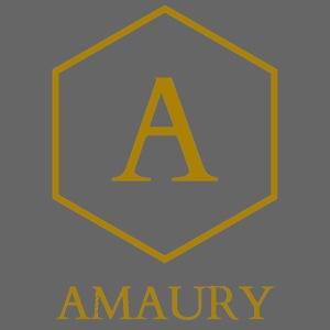 Mug Amaury