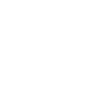Krieg Evolution Menschen Atombombe