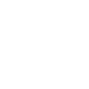 Online ohne Pause