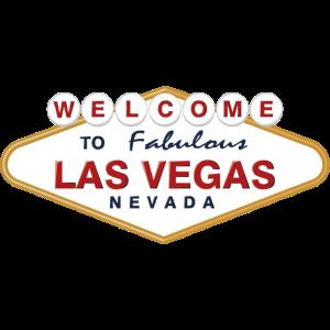 Welcome to Las Vegas Retro