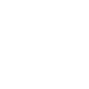 Official Homeoffice Business Suit Homeofficeshirt