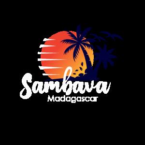 Madagaskar Sambava