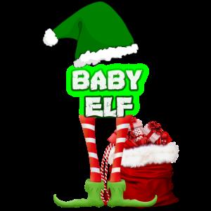 Frohe Weihnachten, Frohe Weihnachten