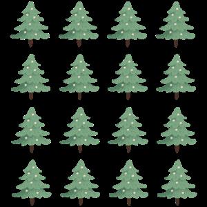 Weihnachtsbaum Weihnachten Christmas Geschenk
