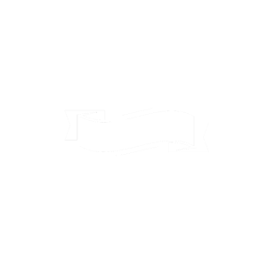 Tolle Tante und Modebewusst