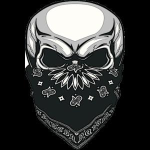 Totenkopf Bandit