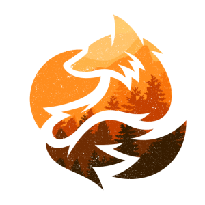 Fuchs Tierdesign Geschenke