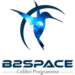 B2Space