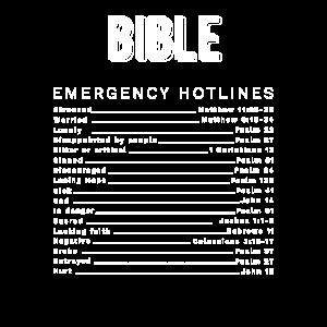 Christliche Bibelverse Psalm Mit Der Bibel Hotline