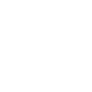 Herzschlag Kaffee EKG