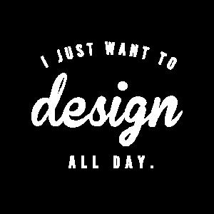Designen