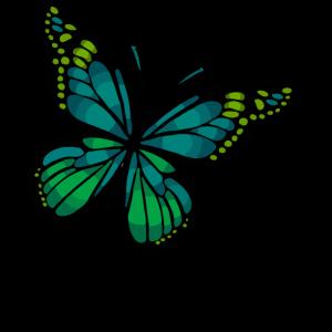 Schmetterling Herbst Butterfly Raupe