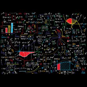 Mathematik Geometrie Teacher Lehrer Geschenk