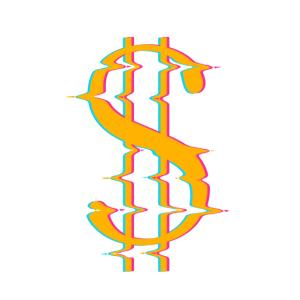 Dollar Glitch
