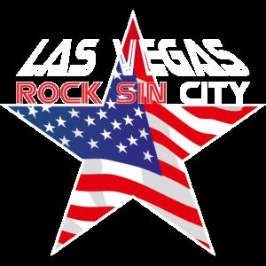 Las Vegas Rock City