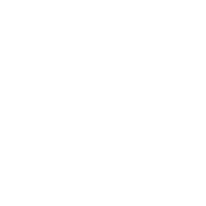 Halloween Fratze