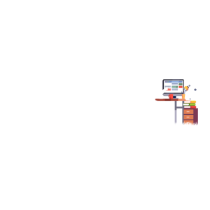 Evolution Nerd Geek Hacker Coder Programmierer