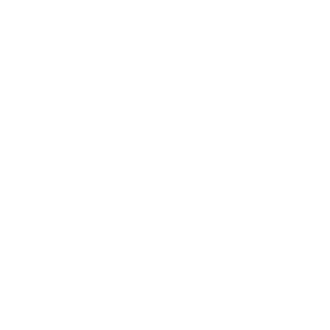 Abstimmung ist heiß