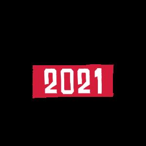 Corona 2021 ich war dabei
