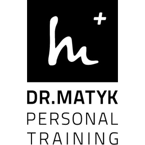 M+ DR.MATYK