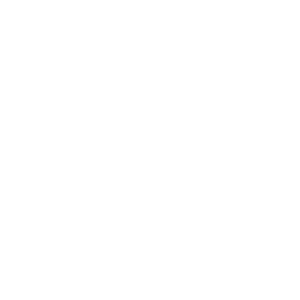 Keiler Wildschwein Jäger Angler