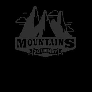 Mountains Journey