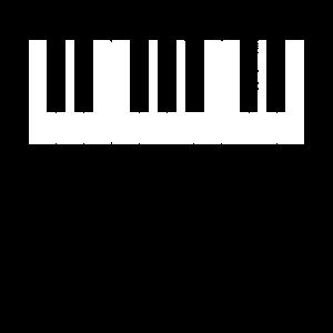 Klavier Pianist Keyboard