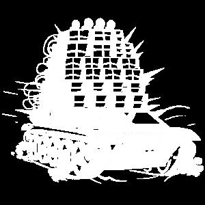 Rave Army Sound System