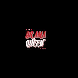 Du bist meine Lieblingsdrama-Königin