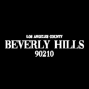Beverly Hills - California Los Angeles USA America