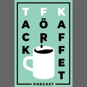 Poster TFK-kopp