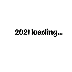 Silvester, Neues Jahr, Party T-Shirt 2021 loading