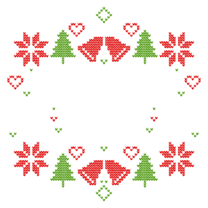 Merry Christmask Merry Christmas Ugly Christmas