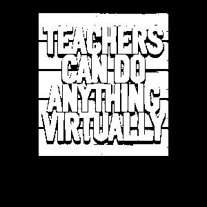 Geschenke für den Schulanfang Lehrer können alles tun