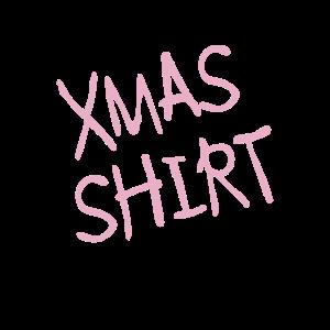 weihnachten xmas christmas shirt 024weihnachten xm