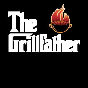 Grillen BBQ Grillmeister Steak Grillsaison Wurst