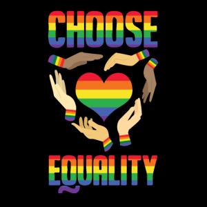 Pride LGBT Regenbogen Christopher Street Day